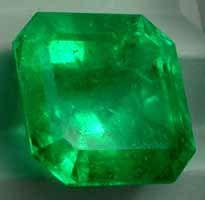 Foto 1 - 34,100ct Riesen Anlage Traum Smaragd Top Farbe Diamonds, D5139