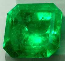 Foto 2 - 34,100ct Riesen Anlage Traum Smaragd Top Farbe Diamonds, D5139