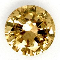 Foto 1 - Diamant 17,17ct! Riesen Brillant, Super Farbe, Diamonds, D5289