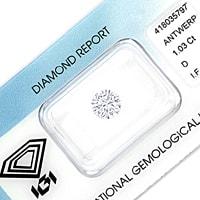 Diamanten Schmuck Uhren 48168