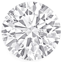 Diamanten Schmuck Uhren 36623