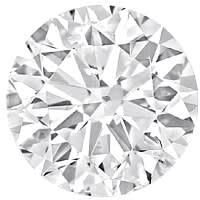 Diamanten Schmuck Uhren 50229