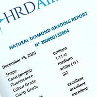 Diamanten Schmuck Uhren 58824