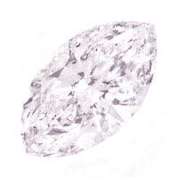 Diamanten Schmuck Uhren 52155