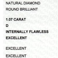 Diamanten Schmuck Uhren 112765