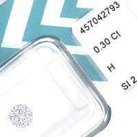 Diamanten Schmuck Uhren 49971