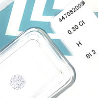 Diamanten Schmuck Uhren 47809