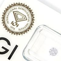 Diamanten Schmuck Uhren 47841