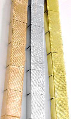 Foto 2, Designer Armband Gelbgold Weissgold Rotgold Luxus! Neu!, K2846