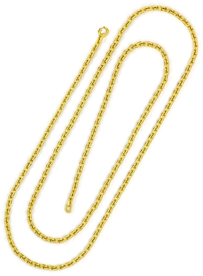 rubinring massiv gold