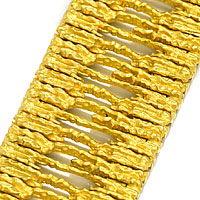 Diamanten Schmuck Uhren 144578