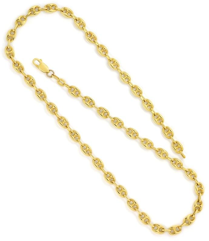 333 Gold Ohrstecker mit 4 Krappen  4 mm Grösse mit echten Amethysten