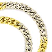 Diamanten Schmuck Uhren 52610
