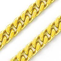 Diamanten Schmuck Uhren 56902