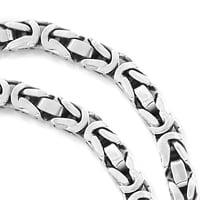 Diamanten Schmuck Uhren 47312