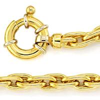 Diamanten Schmuck Uhren 74291