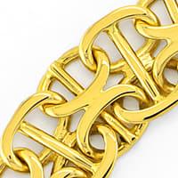 Diamanten Schmuck Uhren 62516