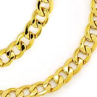 Diamanten Schmuck Uhren 52185