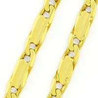 Diamanten Schmuck Uhren 58925