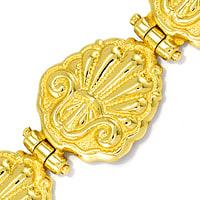 Diamanten Schmuck Uhren 87810