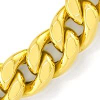 Diamanten Schmuck Uhren 58888