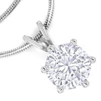 Diamanten Schmuck Uhren 36816