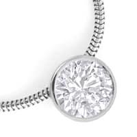 Diamanten Schmuck Uhren 41897