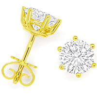 Diamanten Schmuck Uhren 42919