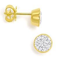 Diamanten Schmuck Uhren 32529