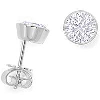 Diamanten Schmuck Uhren 35760