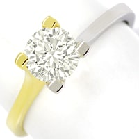 Diamanten Schmuck Uhren 37262
