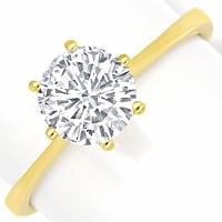 Diamanten Schmuck Uhren 42089