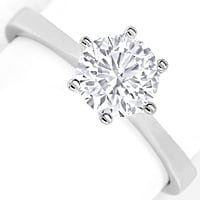 Diamanten Schmuck Uhren 37413