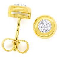 Diamanten Schmuck Uhren 37651