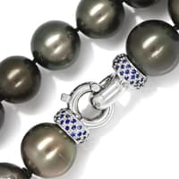 Diamanten Schmuck Uhren 63780