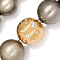 Diamanten Schmuck Uhren 50688
