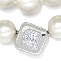 Diamanten Schmuck Uhren 40789