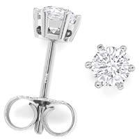 Diamanten Schmuck Uhren 43251