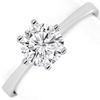 Diamanten Schmuck Uhren 46428