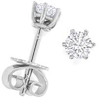 Diamanten Schmuck Uhren 39040