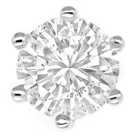 Diamanten Schmuck Uhren 25810
