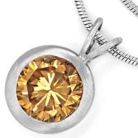 Diamanten Schmuck Uhren 53610