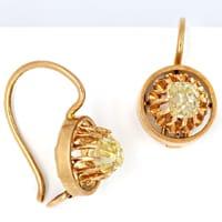 Diamanten Schmuck Uhren 44246