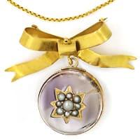 Diamanten Schmuck Uhren 53660