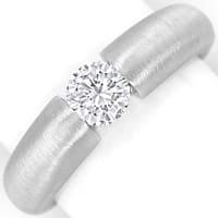 Diamanten Schmuck Uhren 41710