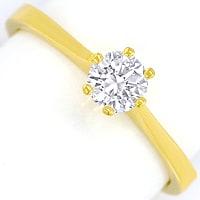 Diamanten Schmuck Uhren 35617