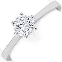 Diamanten Schmuck Uhren 32133