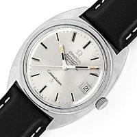 Diamanten Schmuck Uhren 75509