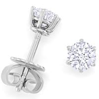 Diamanten Schmuck Uhren 43870