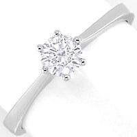 Diamanten Schmuck Uhren 28566